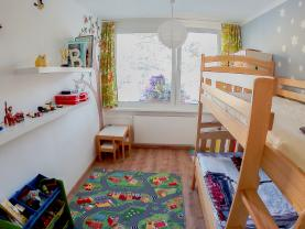 (Prodej, byt 3+kk, 73 m2, Praha 4 - Krč), foto 4/16