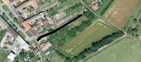 (Prodej, parcela, 831 m2, Polkovice), foto 3/3