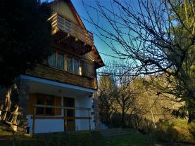 (Prodej, chata, 404 m2, Ostrovec-Lhotka), foto 2/27