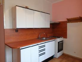 Prodej, byt 2+1, Karviná - Ráj, ul. V Aleji
