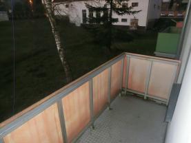 (Prodej, byt 1+kk, Bohdalice), foto 4/11