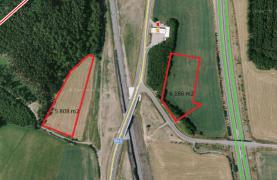 Prodej, pole, 11 994 m2, Moraveč u Chotovin