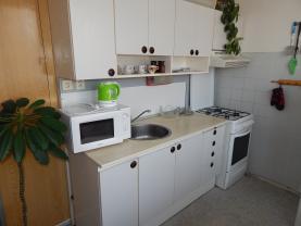 (Prodej, byt 3+1, 71 m2, Moravská Třebová, ul. Jiráskova), foto 2/15