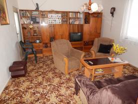 (Prodej, byt 3+1, 71 m2, Moravská Třebová, ul. Jiráskova), foto 3/15