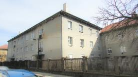 Prodej, byt 2+1, 54m2, Beroun, ul. Vorlova