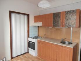 Prodej, byt 3+1, 64 m2, Litovel