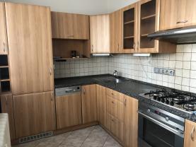 Prodej, byt 2+1, Ostrava - Hrabůvka, ul. Plzeňská