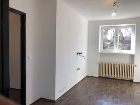 Prodej, byt 2+1,52 m2, Solenice (Prodej, byt 2+1, 52 m2, Solenice), foto 3/12