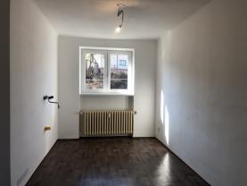 Prodej, byt 2+1,52 m2, Solenice (Prodej, byt 2+1, 52 m2, Solenice), foto 2/12