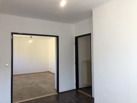 Prodej, byt 2+1,52 m2, Solenice (Prodej, byt 2+1, 52 m2, Solenice), foto 4/12