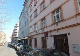 Ресторан, Praha 9, Praha