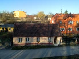(Prodej, rodinný dům, Dolní Bukovsko, ul. V Hradu), foto 3/12