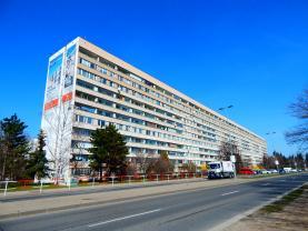 Prodej, byt 2+kk, OV, 41 m2, Praha, ul. Prosecká