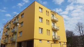 Prodej, byt 3+1, 86 m2, Brno - Slatina, ul. Langrova