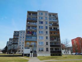 Prodej, byt 3+1, Mladá Boleslav, ul. Mládežnická