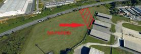 Prodej, pozemek, 1575 m2, Hranice část Drahotuše