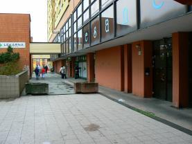 (Prodej, komerční objekt, 158 m2, Ostrava), foto 2/13