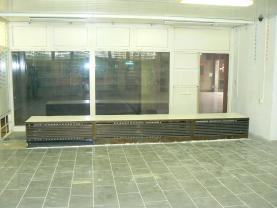 (Prodej, komerční objekt, 158 m2, Ostrava), foto 4/13