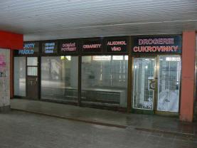 (Prodej, komerční objekt, 158 m2, Ostrava), foto 3/13