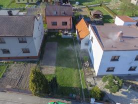 (Prodej, rodinný dům, 492 m2, Bělá), foto 2/30