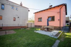 (Prodej, rodinný dům, 492 m2, Bělá), foto 3/30
