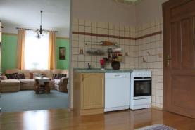 (Prodej, nájemní dům, 150 m2, Karlovy Vary - Rybáře), foto 4/24