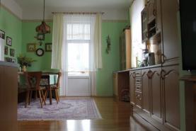 (Prodej, nájemní dům, 150 m2, Karlovy Vary - Rybáře), foto 3/24
