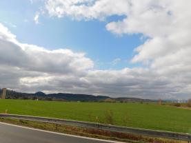 Pozemek (Prodej, ostatní pozemky, 3746 m2, Skršín), foto 2/5