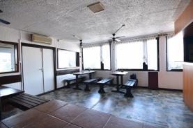 (Prodej, pozemek, 114 m2, Lochenice), foto 3/17