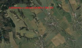 Prodej, pole, 5341 m2, Traplice