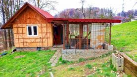 (Prodej, pozemky, 4710 m2, Stanislavice u Č. Těšína), foto 3/5