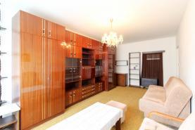 (Prodej, byt 2+1, 54 m2, Praha 6 - Veleslavín), foto 4/12