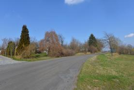 (Prodej, pozemek, 1269 m2, Miřetice - Havlovice), foto 3/8