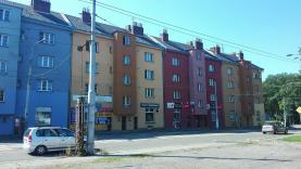 Pronájem, obchod a služby, 60 m2, Ostrava, ul. 28. října