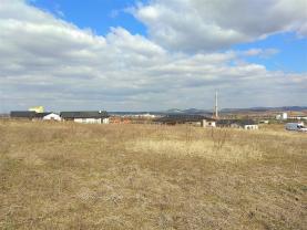 (Prodej, stavební pozemek, 1531 m², Benešov), foto 2/6