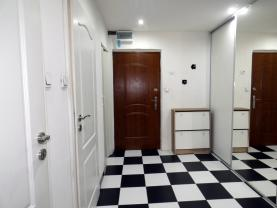 (Prodej, byt 2+1, 65 m2, Ostrava, ul. Antonína Poledníka), foto 3/16