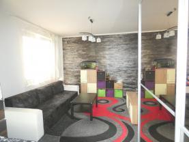 (Prodej, byt 2+1, 65 m2, Ostrava, ul. Antonína Poledníka), foto 2/16