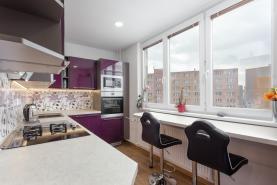 (Prodej, byt 3+1, 70 m2, Ostrava - Dubina, ul. Norberta Frýda), foto 2/19