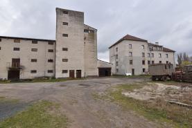 (Prodej,ostatní komerční objekty,4175 m2, Přílepy u Rakovníka), foto 4/23