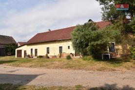 (Prodej,ostatní komerční objekty,4175 m2, Přílepy u Rakovníka), foto 3/26