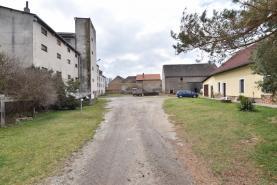 (Prodej,ostatní komerční objekty,4175 m2, Přílepy u Rakovníka), foto 2/23