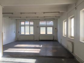 objekt (Pronájem, komerční objekt, 491 m2, Moravská Ostrava), foto 4/14