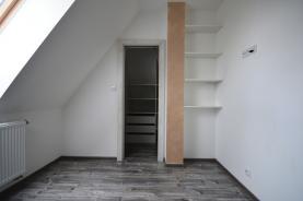 (Pronájem, byt 3+kk, 61 m2, Karviná), foto 3/8