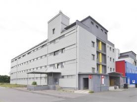 Pronájem, kancelář 23 m2, Praha 9 - Horní Počernice