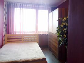 (Prodej, byt 3+1, 68 m2, OV, Most, ul. Františka Malíka), foto 3/15