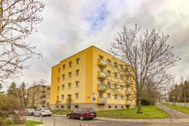 Prodej, byt 3+1, 76 m2, Praha, ul. Holčovická