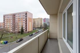(Prodej, byt 1+1, 52 m2, Ostrava - Poruba), foto 4/19