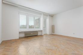 (Prodej, byt 1+1, 52 m2, Ostrava - Poruba), foto 2/19