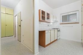 (Prodej, byt 1+1, 52 m2, Ostrava - Poruba), foto 3/19