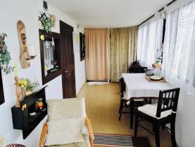 (Prodej, chata 3+1, 438 m2, Tábor - Čelkovice, ul. Pod Jezem), foto 3/18